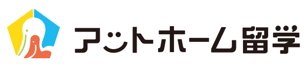 logo_yoko1